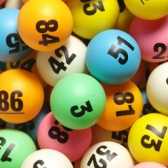 15 Lucky Facts About Winning the Lottery