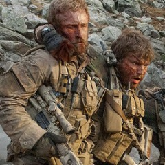 'Lone Survivor' Is A Good Movie About Great Men