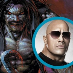 Dwayne Johnson to Join 'Justice League'
