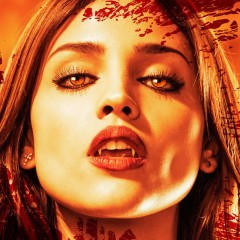 First Look at 'From Dusk Till Dawn: The Series'