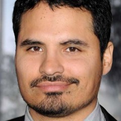 'Ant-Man' Eyes Michael Pena & Rashida Jones For Roles