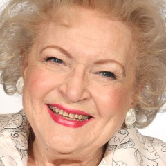 10 Betty White Quotes To Live By