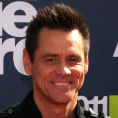 6 Reasons You Have To Love Jim Carrey