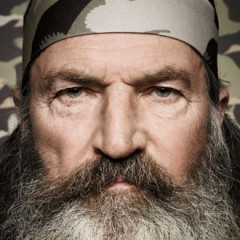 'Duck Dynasty' Hurting Big Time After Phil Scandal