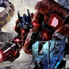 The Reason 'Transformers 4' is Being Compared to 'Star Wars'