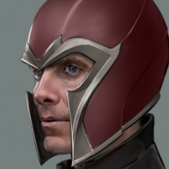 New 'X-Men: Days Of Future Past' Concept Art