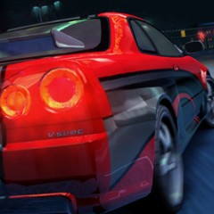 5 Best Need For Speed Games