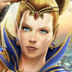 Developer Diary Hints at The Future For 'EverQuest'