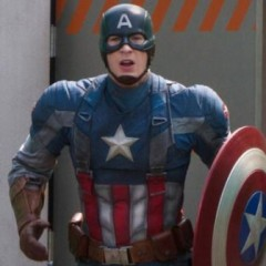 Marvel Already Planning A Third 'Captain America' Film