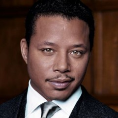 5 Things You Didn't Know About Terrence Howard