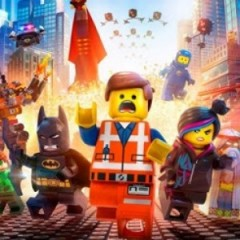 Warner Bros. Working On Sequel To The 'LEGO Movie'