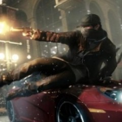 Is 'Watch Dogs' Getting A New Name?
