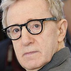 Woody Allen Responds to Daughter's Disturbing Accusations