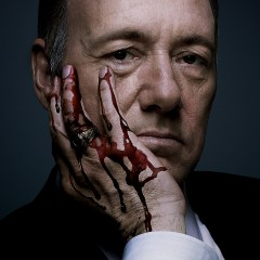 Netflix Renews 'House Of Cards' For Third Season