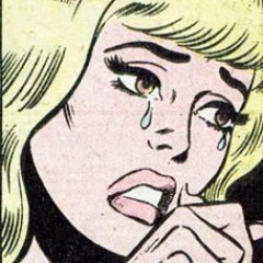 18 Classic Romance Heartbreaks in Comics