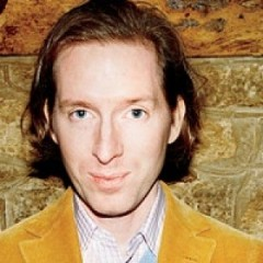 Wes Anderson Nearly Bought A German Department Store