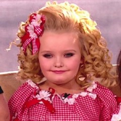 'Here Comes Honey Boo Boo' Has Reached A New Low
