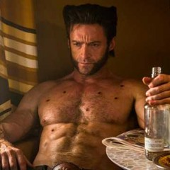 Hugh Jackman Will Host The 68th Annual Tony Awards