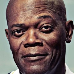 Newscaster Apologizes For Samuel L. Jackson Mix-Up