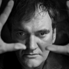 Listen To Tarantino's 'The Hateful Eight' Soundtrack Now