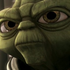 New Clip From 'Star Wars: The Clone Wars'