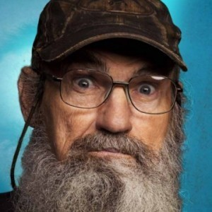 15 Things You Didn't Know About 'Duck Dynasty'