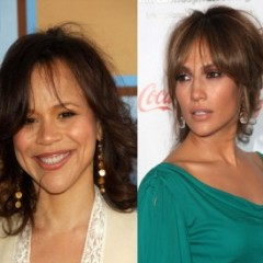 Rosie Perez Slams Jennifer Lopez In New Memoirs