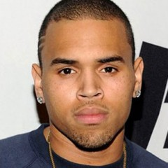 Man Sues Chris Brown Over Altercation