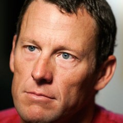 Lance Armstrong Case is Taken Back to Court
