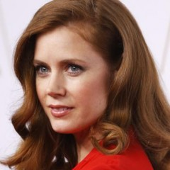 6 Redheads Who Rule Hollywood