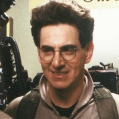 Harold Ramis' Twitter Flooded With Celebrity Tributes