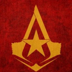 'Assassin's Creed V' Possibly Set In Russia