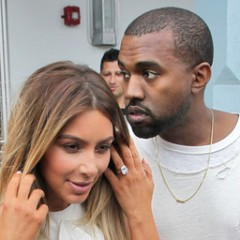 10 Most Ridiculous Celebrity Rumors of 2013
