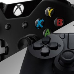 3 Reasons You Should Wait To Buy A Next-Gen Console