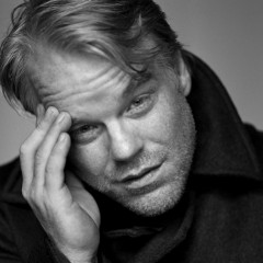 Philip Seymour Hoffman's 3 Biggest Estate Planning Mistakes
