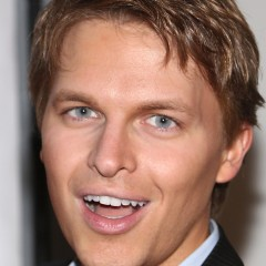5 Things to Know About Ronan Farrow's Show