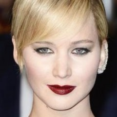Jennifer Lawrence's Red Carpet Hits & Misses
