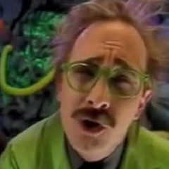 MST3K's Trace Beaulieu Looks Back On The Satellite Of Love