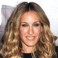 Sarah Jessica Parker's Critical Comment About Women