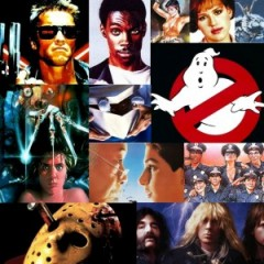 30 Movies Turning 30 In 2014