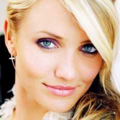 3 Things Cameron Diaz Does That You Need To Do Too