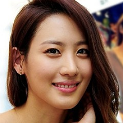 Korean Actress Confirmed For Big Role In 'Avengers 2'