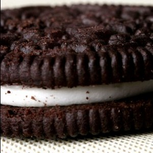 Oreo Cookie Cream Recipe Stolen