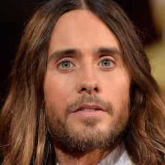 Did Jared Leto Make Fun of Jennifer Lawrence?