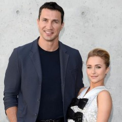 5 Celeb Couples That Have an Awkward Height Differential