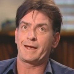 Charlie Sheen's Drug Use Is Causing Him To Miss His Shows Taping
