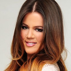 Khloe Breaks Down on 'KUWTK' Finale