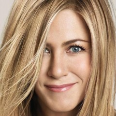 Jennifer Aniston Admits She Wants Another Stars Body