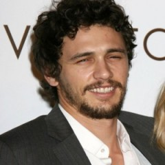 15 Things You Didn't Know About James Franco