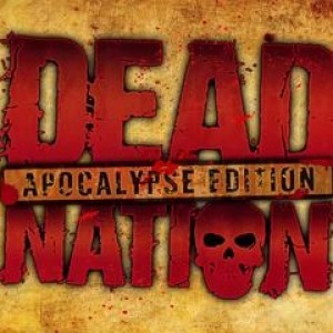 'Dead Nation: Apocalypse Edition' For PS4 is Impressive